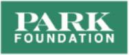 Park Foundation Logo